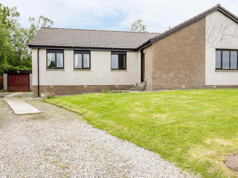 Kirsty's Retreat, Kirkhill, near Beauly