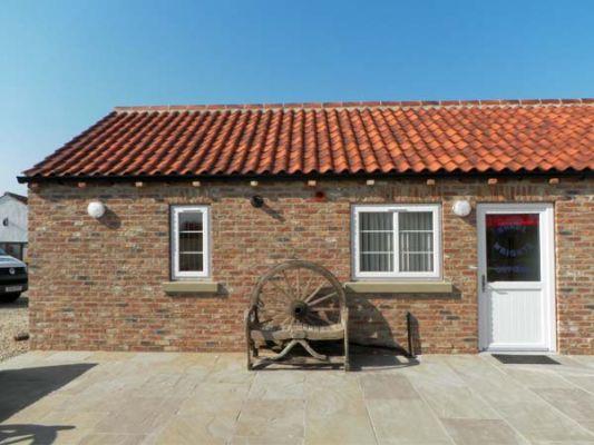 Wheel Wrights Cottage photo 1