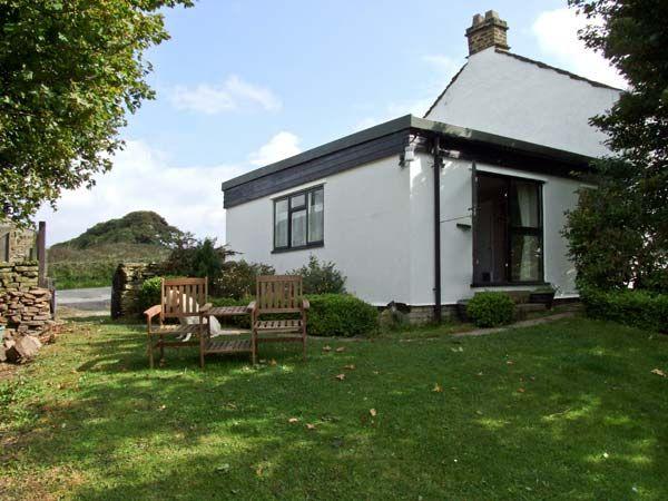 Bretton Mount Cottage photo 1