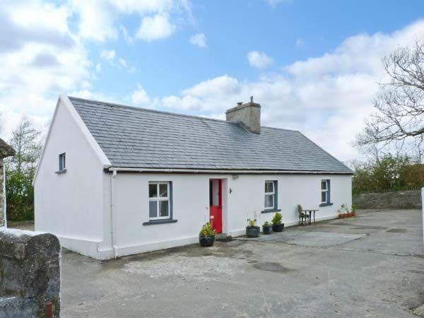 Farm Cottage photo 1