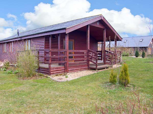 Karma Lodge photo 1