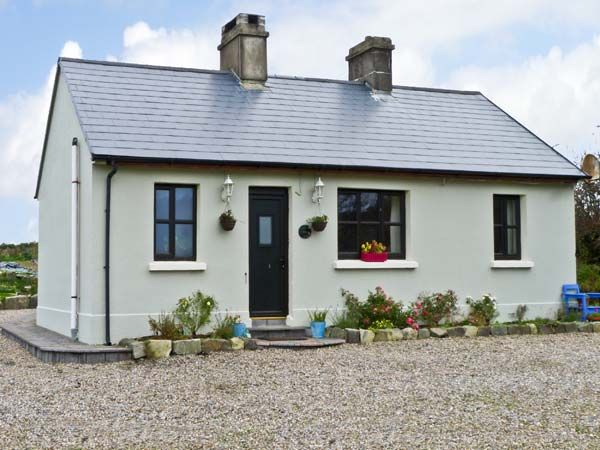Gronwee Cottage photo 1