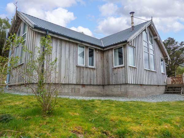 Thorsvik photo 1