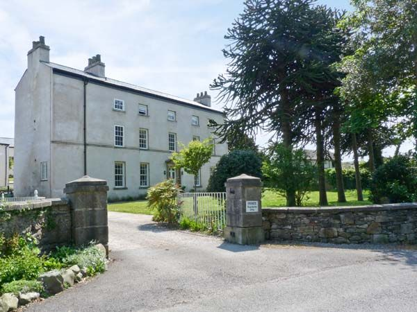 2 cark house cark in cartmel cark the lake district - Luxury cottages lake district swimming pool ...