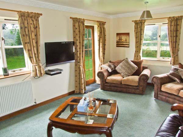 Barnes Croft Cottage photo 1