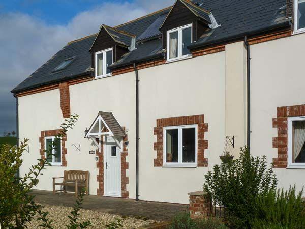 Shire Cottage photo 1