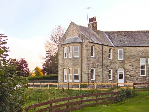 Priory View photo 1