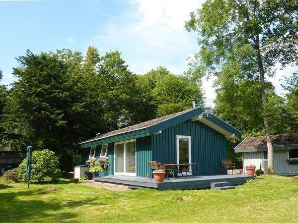 Meadow Lodge photo 1
