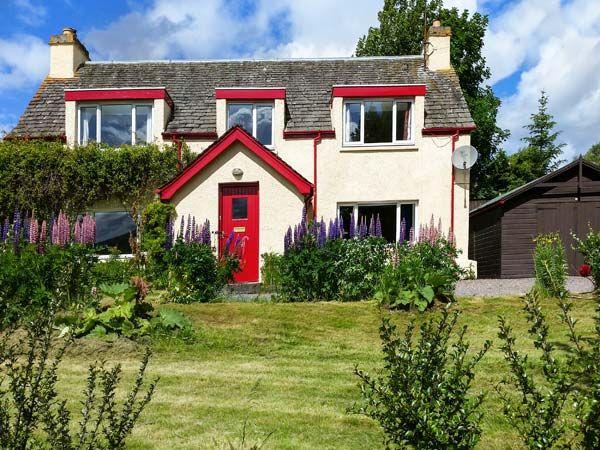Baldow Cottage photo 1