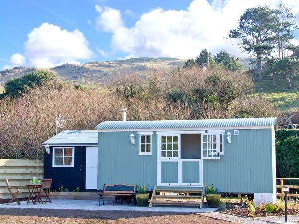The Shepherd's Hut photo 1