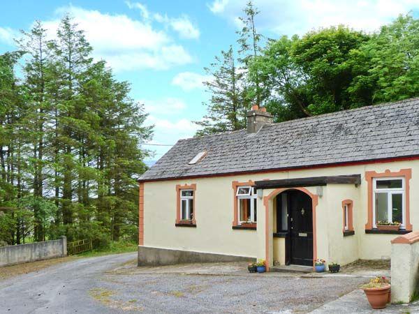 Lough Na Leibe Cottage photo 1