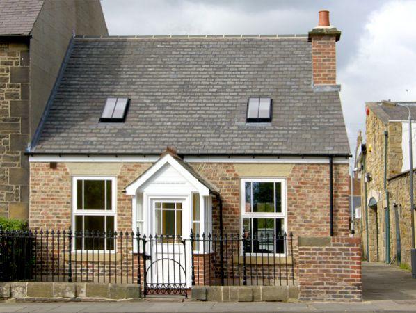 Dacre Cottage photo 1