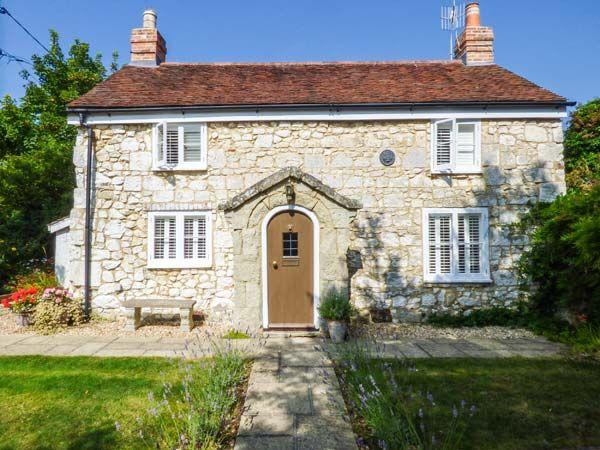 Weirside Cottage photo 1