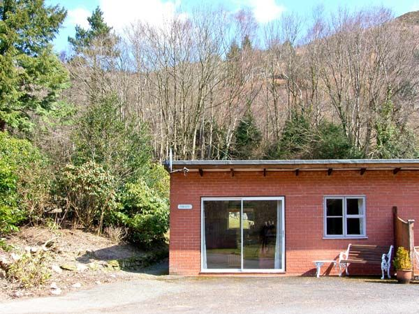 Trout Cottage photo 1