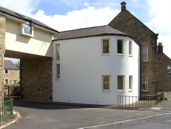 Juniper Cottage photo 1