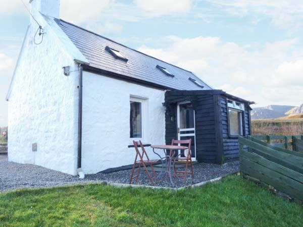 Crofter's Cottage photo 1