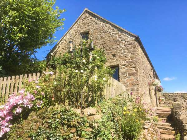 Glen's Cottage photo 1