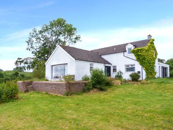 Brae of Airlie Farm photo 1