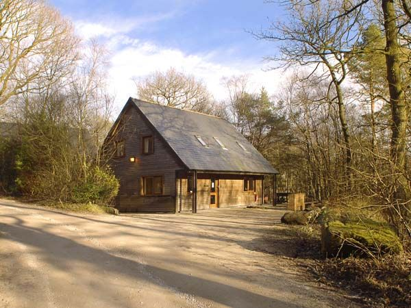 Norbury photo 1
