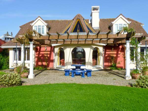 Ballysheen House photo 1