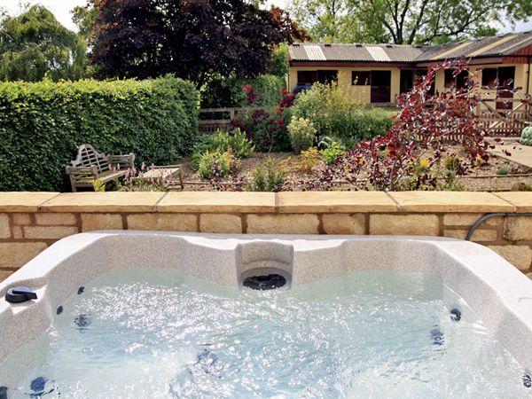 Beckhill Cottage photo 1
