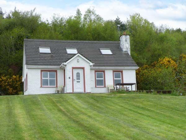 Glencross Cottage photo 1