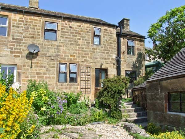 Dale Cottage photo 1