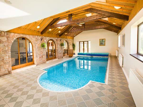 Brookway Lodge photo 1
