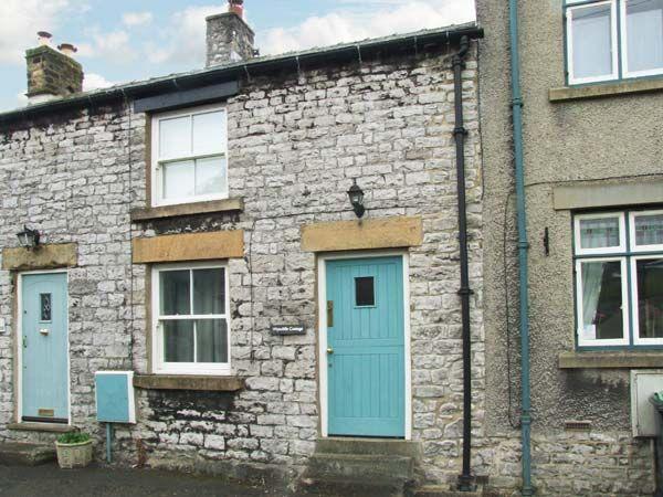 Wyecliffe Cottage photo 1