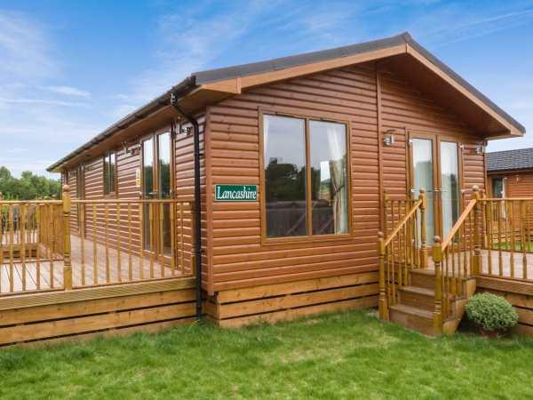 Lancashire Lodge photo 1