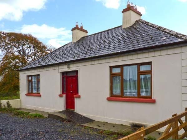 Curley's Cottage photo 1