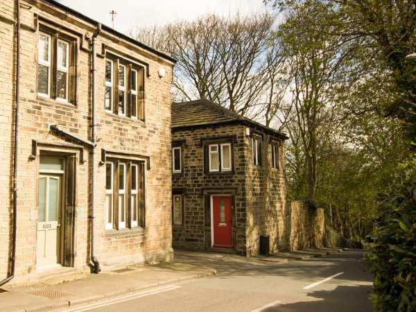 One Sharp Lane photo 1