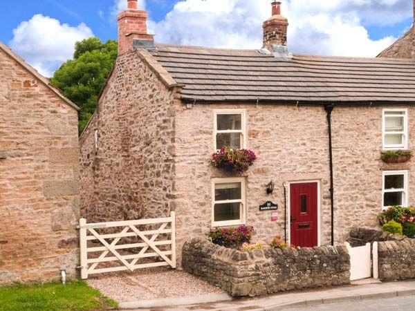 Blacksmith's Cottage photo 1