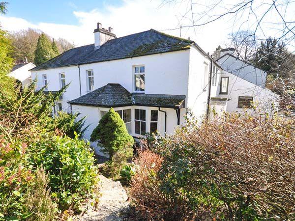 Gavel Cottage photo 1