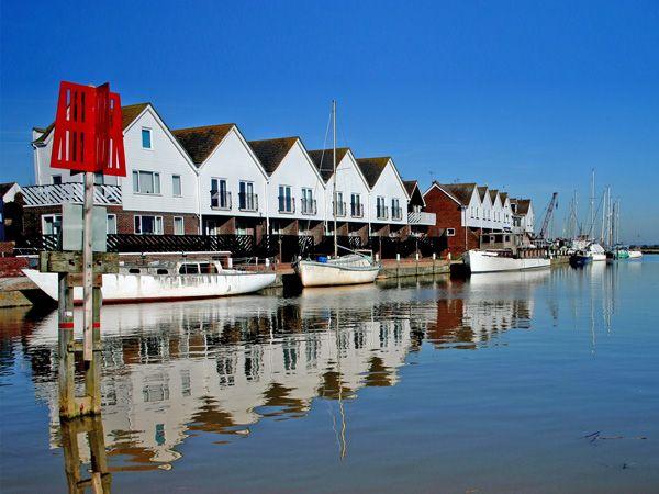 16 The Boathouse photo 1