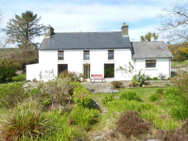 Farmhouse photo 1