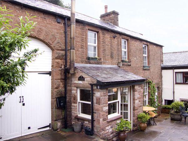2 Eden Grove Cottages photo 1