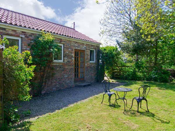 Northorpe Cottage photo 1