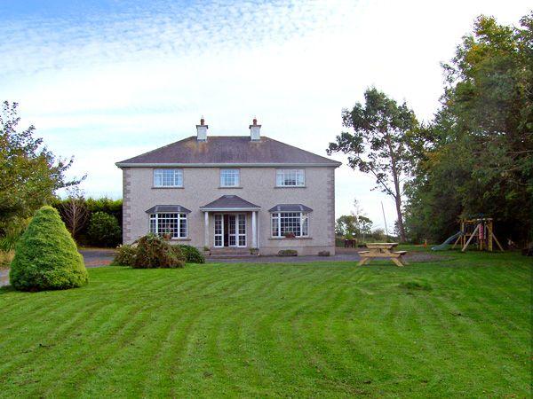 Mullinderry House photo 1