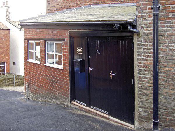 The Old Blacksmith's Workshop photo 1