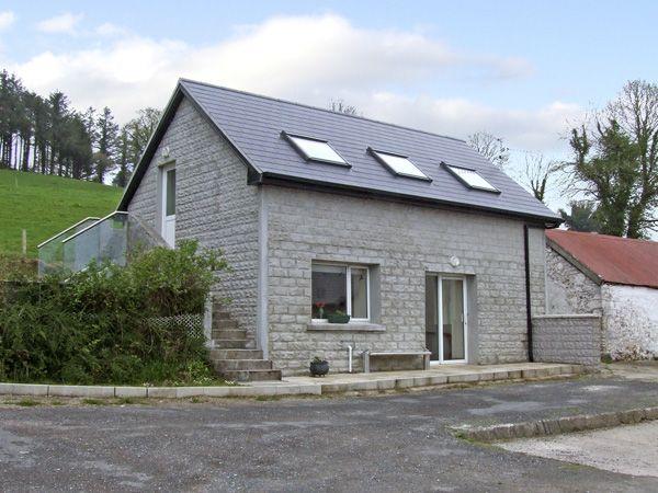 Gairha Cottage photo 1