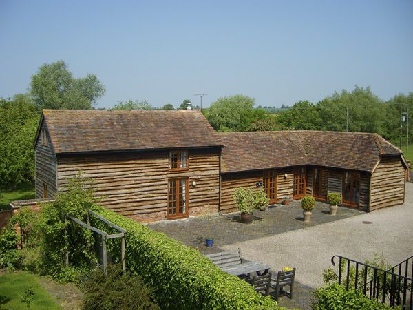 The Old Stables photo 1
