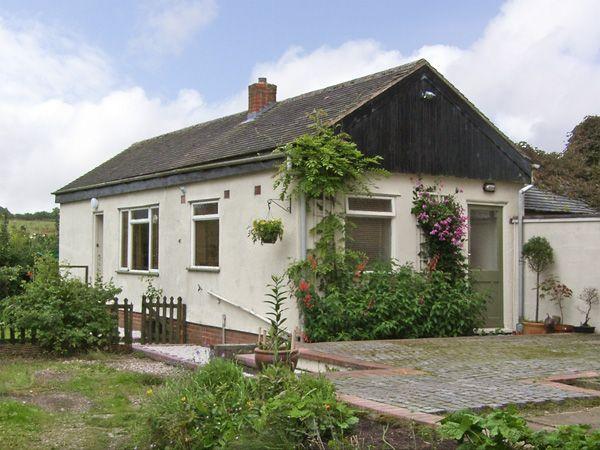 Gardens End Cottage photo 1