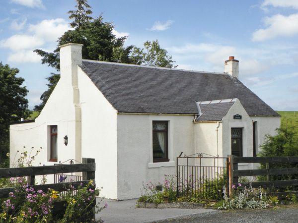 Mote Cottage photo 1