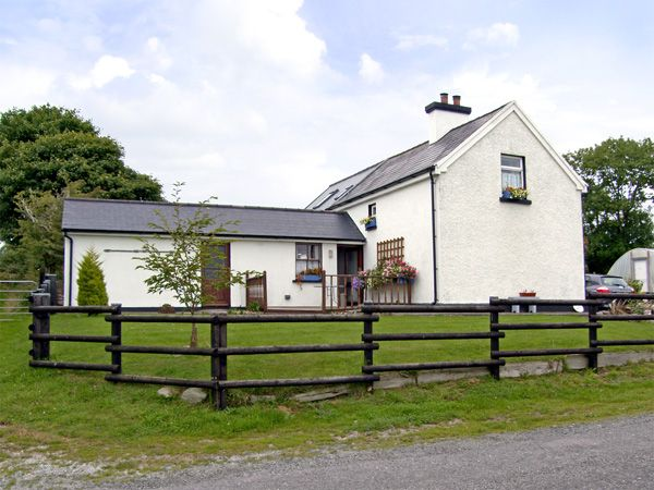 Dessie's Cottage photo 1