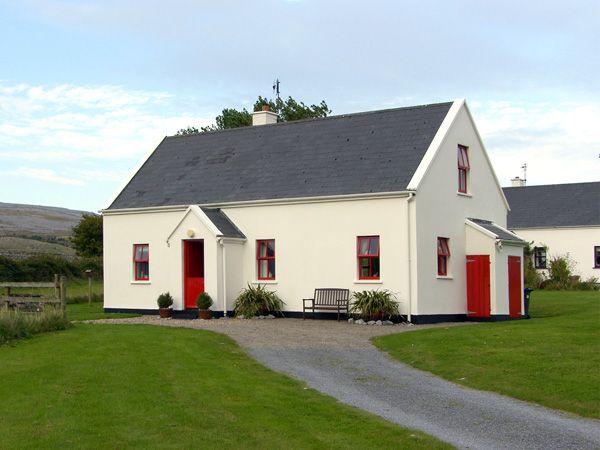 Bellharbour Cottage photo 1