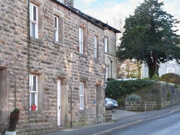 Stonebower Cottage photo 1