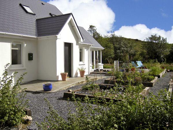 Blue Meadow Cottage photo 1