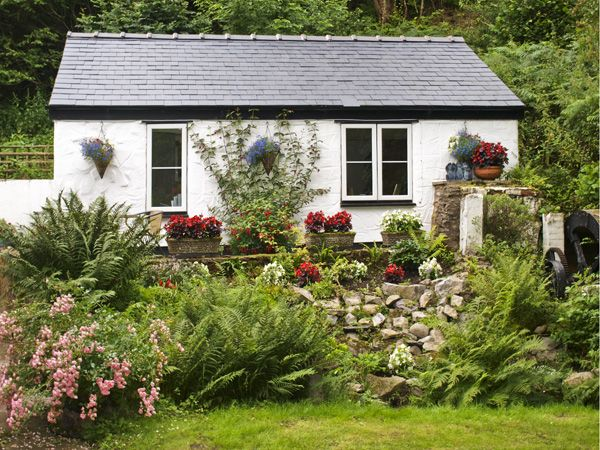 Watermill Studio Cottage photo 1