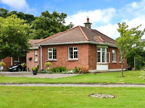 Walsh Cottage photo 1